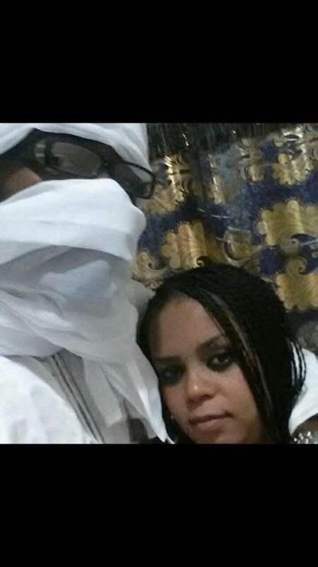 Ants In Car >> #TCHAD #N'Djamena #Faits divers : Des faits déshonorants sur les femmes tchadiennes ...