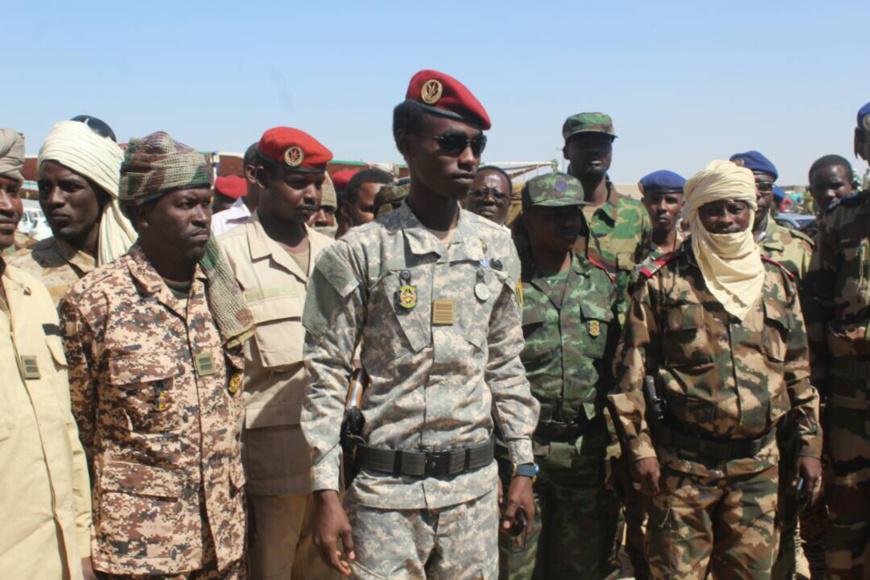 tchad direction de douanes d un parent de d by un autre la rh letchadanthropus tribune com tchadinfos tchad info
